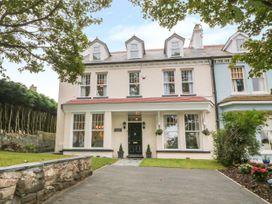 Lyngaran House - Anglesey - 1007580 - thumbnail photo 2