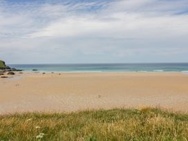 Blue Bay Beach House - Cornwall - 1007604 - thumbnail photo 58