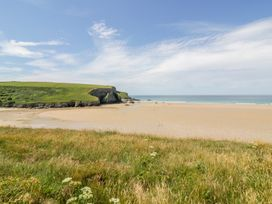Blue Bay Beach House - Cornwall - 1007604 - thumbnail photo 59