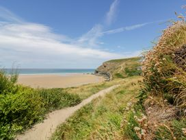Blue Bay Beach House - Cornwall - 1007604 - thumbnail photo 60