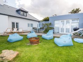 Blue Bay Beach House - Cornwall - 1007604 - thumbnail photo 2