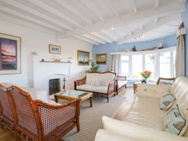Blue Bay Beach House - Cornwall - 1007604 - thumbnail photo 4
