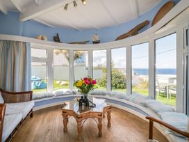 Blue Bay Beach House - Cornwall - 1007604 - thumbnail photo 8