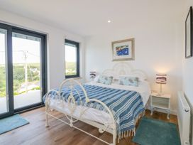 Blue Bay Beach House - Cornwall - 1007604 - thumbnail photo 25