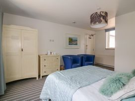 Blue Bay Beach House - Cornwall - 1007604 - thumbnail photo 33