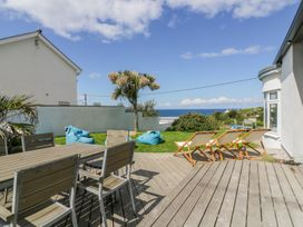 Blue Bay Beach House - Cornwall - 1007604 - thumbnail photo 53