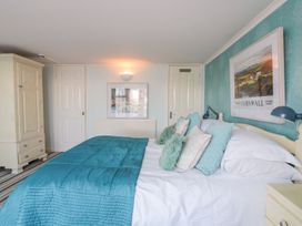 Blue Bay Beach House - Cornwall - 1007604 - thumbnail photo 45