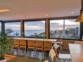 Blue Bay Beach House - Cornwall - 1007604 - thumbnail photo 15