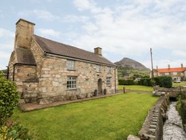 Llwyn Aethnen - North Wales - 1007606 - thumbnail photo 3
