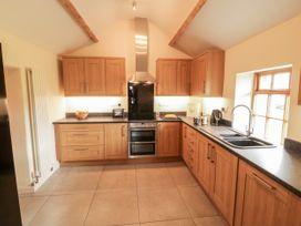 Llwyn Aethnen - North Wales - 1007606 - thumbnail photo 7