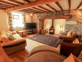 Llwyn Aethnen - North Wales - 1007606 - thumbnail photo 6