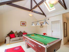 Lambkin Cottage - Cornwall - 1007614 - thumbnail photo 9