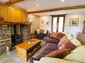 Windmill Cottage - Lake District - 1007617 - thumbnail photo 6