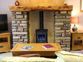Windmill Cottage - Lake District - 1007617 - thumbnail photo 9