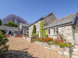 Cornflower Cottage - Cornwall - 1007628 - thumbnail photo 2