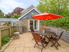 Cornflower Cottage - Cornwall - 1007628 - thumbnail photo 22