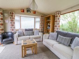 Parkview Lodge - Lincolnshire - 1007632 - thumbnail photo 5