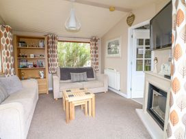 Parkview Lodge - Lincolnshire - 1007632 - thumbnail photo 7