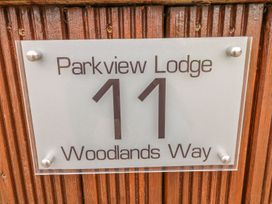 Parkview Lodge - Lincolnshire - 1007632 - thumbnail photo 4