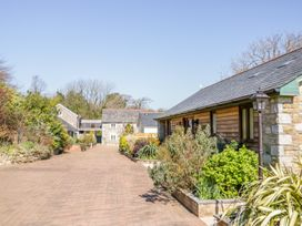 Kingcup Cottage - Cornwall - 1007633 - thumbnail photo 4