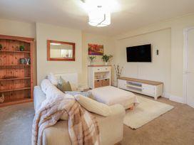 1 bedroom Cottage for rent in Llandudno