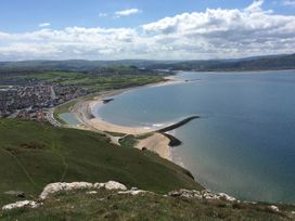 Beside The Sea - In Town - North Wales - 1007646 - thumbnail photo 14