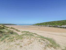 Sea Breezes - Cornwall - 1007671 - thumbnail photo 17