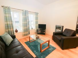 Apartment 15 - County Kerry - 1007674 - thumbnail photo 1