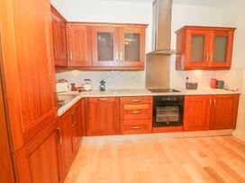 Apartment 15 - County Kerry - 1007674 - thumbnail photo 10