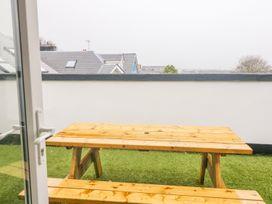 Apartment 15 - County Kerry - 1007674 - thumbnail photo 23