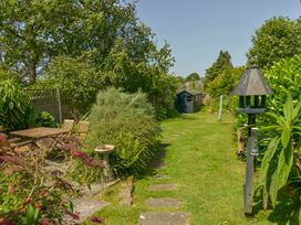 2 Middle Gabberwell - Devon - 1007697 - thumbnail photo 16