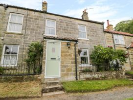 Pheasant Cottage - Whitby & North Yorkshire - 1007774 - thumbnail photo 1
