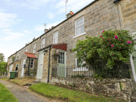 Pheasant Cottage - Whitby & North Yorkshire - 1007774 - thumbnail photo 3