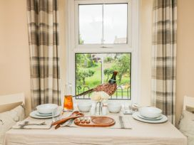 Pheasant Cottage - Whitby & North Yorkshire - 1007774 - thumbnail photo 8