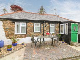 Stretton House Lodge - Devon - 1007794 - thumbnail photo 1