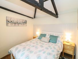 Stretton House Lodge - Devon - 1007794 - thumbnail photo 7