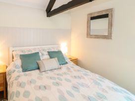 Stretton House Lodge - Devon - 1007794 - thumbnail photo 8