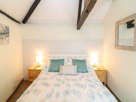 Stretton House Lodge - Devon - 1007794 - thumbnail photo 9