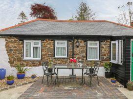 Stretton House Lodge - Devon - 1007794 - thumbnail photo 12