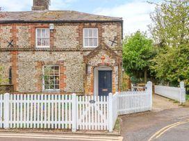 3 Station Cottages - Norfolk - 1007819 - thumbnail photo 3