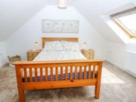 5 Yarmouth Cottages - Isle of Wight & Hampshire - 1007836 - thumbnail photo 12