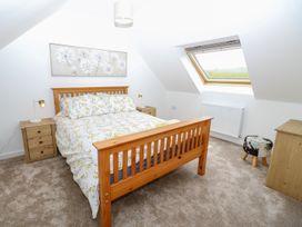 5 Yarmouth Cottages - Isle of Wight & Hampshire - 1007836 - thumbnail photo 13
