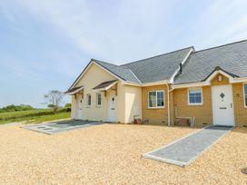 5 Yarmouth Cottages - Isle of Wight & Hampshire - 1007836 - thumbnail photo 2