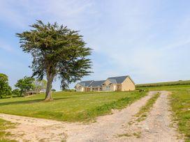 5 Yarmouth Cottages - Isle of Wight & Hampshire - 1007836 - thumbnail photo 3