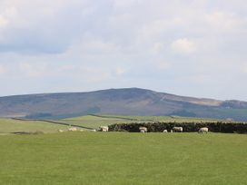 Hill Top Cottage - Yorkshire Dales - 1007845 - thumbnail photo 22