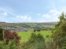 Hill Top Cottage - Yorkshire Dales - 1007845 - thumbnail photo 26