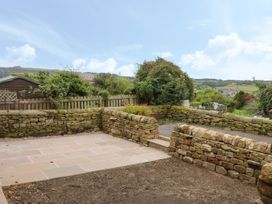 Hill Top Cottage - Yorkshire Dales - 1007845 - thumbnail photo 20