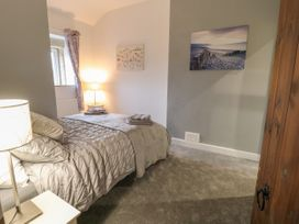 Hill Top Cottage - Yorkshire Dales - 1007845 - thumbnail photo 11