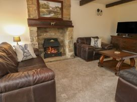 Hill Top Cottage - Yorkshire Dales - 1007845 - thumbnail photo 3