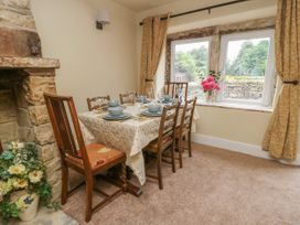 Hill Top Cottage - Yorkshire Dales - 1007845 - thumbnail photo 5
